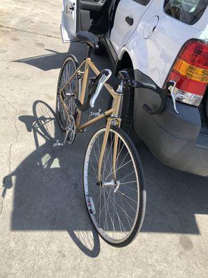 French Road Bike for Sale in Lynwood, CA