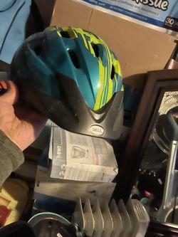Helmet for Sale in Fremont,  CA
