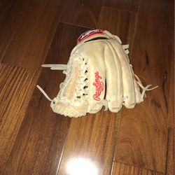 Rawlings Heart Of The Hide Glove for Sale in Carlsbad,  CA