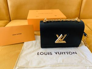 Louis Vuitton Hand bag for Sale in Plano, TX