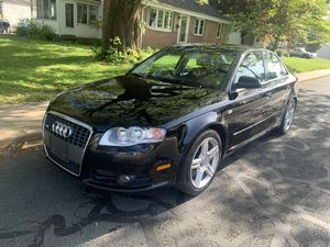 2008 Audi A4 S Line for Sale in East Hartford, CT