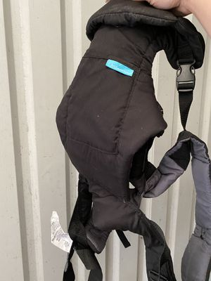 Baby carrier for Sale in North Richland Hills, TX