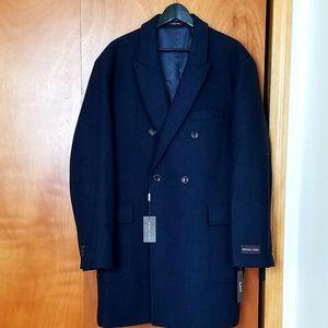 Michael Kors Mens coat 46R for Sale in Queens, NY