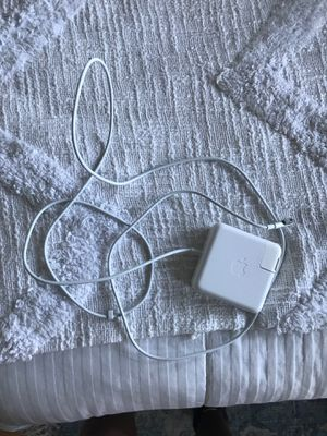 Brand new apple MacBook charger for Sale in Chicago, IL