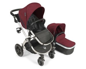 BabyRoues Baby Stroller & Bassinet BRAND NEW for Sale in Pembroke Pines, FL