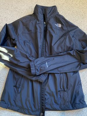 The North Face lightweight jacket for Sale in Romeoville, IL