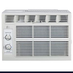 Me Ac Window Unit for Sale in Houston, TX