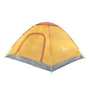 Pop Up Instant Cabin Stable Tent for Family in Traveling, Beach, Camping & Outdoor Activity for Sale in Los Angeles, CA