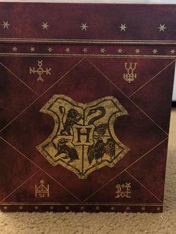 Harry Potter 31 Disk Collectors Set for Sale in Weston,  FL