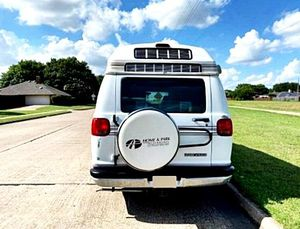 Only$1000 RoadTrek 2OO2 runs perfect for Sale in Palm Bay, FL