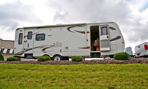 Looking for trailer rental for Oceano Dunes for Sale in Oceano, CA