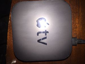 Apple TV for Sale in Jacksonville, FL