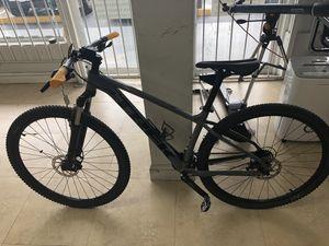 Trek Marlin 6 Mountain Bike for Sale in Hollywood, FL