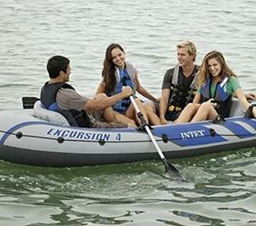 Inflatable Boat for Sale in Severna Park,  MD