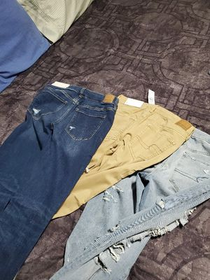 Brand New w/ Tags American Eagle Jeans for Sale in Hermitage, TN
