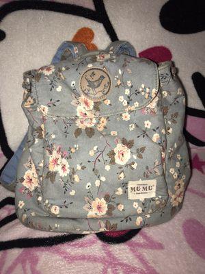 girl diaper bag backpack for Sale in Compton, CA