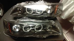 Headlights for 1994-1997Honda Accord for Sale in Baltimore, MD