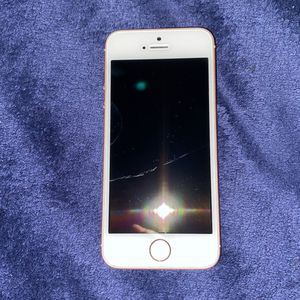 iPhone 5 For Parts And It Works for Sale in San Diego, CA