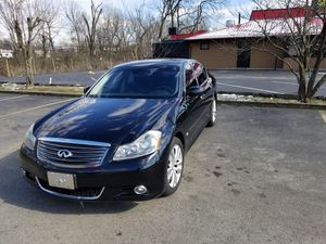 M35 infinity for Sale in Lexington, KY