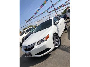 2014 Acura ILX for Sale in Reedley, CA