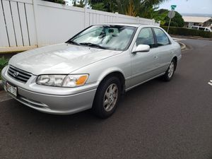 2000 toyota camry for Sale in Aiea, HI