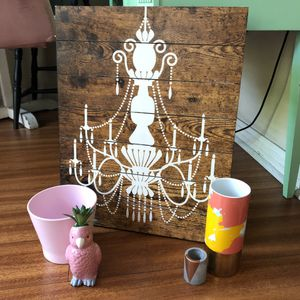 Home Decor collection (all) for Sale in San Diego, CA