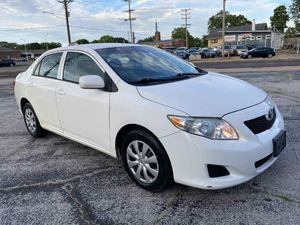 2010 Toyota Corolla for Sale in St Louis, MO