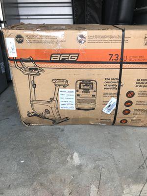 New bike still in box for Sale in Gaithersburg, MD