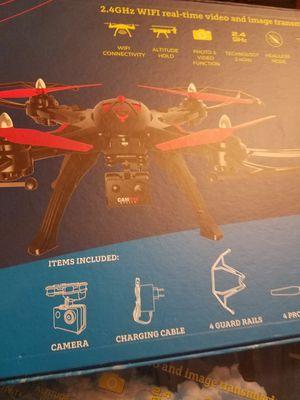 Brand New HD Drones for Sale in Little Rock, AR
