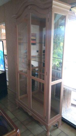 Furniture for Sale in Plantation, FL