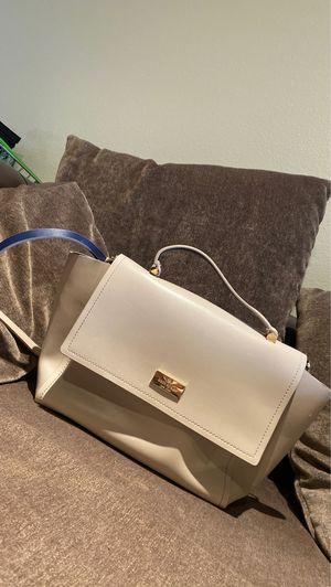 Kate Spade bag for Sale in Everett, WA