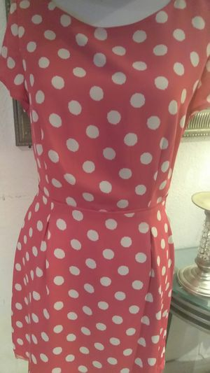 NEW DRESS MEDIUM SZ for Sale in Riverside, CA