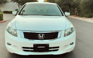 First.owner 2008 Honda Accord for Sale in Milwaukee, WI
