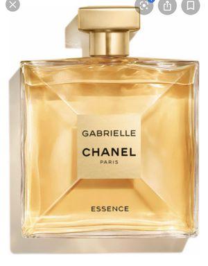 CHANEL- NEW! Gabrielle Essence Perfume 1.7 fl oz for Sale in West Hollywood, CA