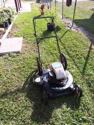 Cortadora de grama for Sale in Winter Haven, FL