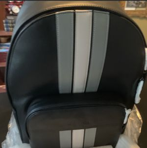 Coach backpack for Sale in McDonough, GA