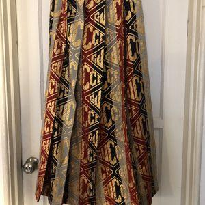 Gucci Skirt 🎄🎁🎄🎁🎄🎄🎁🎄🎁🎁 for Sale in El Segundo, CA