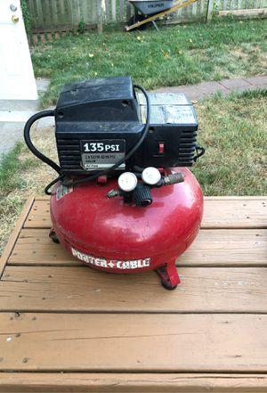 Air compressor for Sale in Manassas, VA