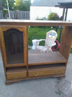 Free for Sale in Cleveland, OH