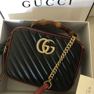 Gucci Bag for Sale in Beverly Hills, CA