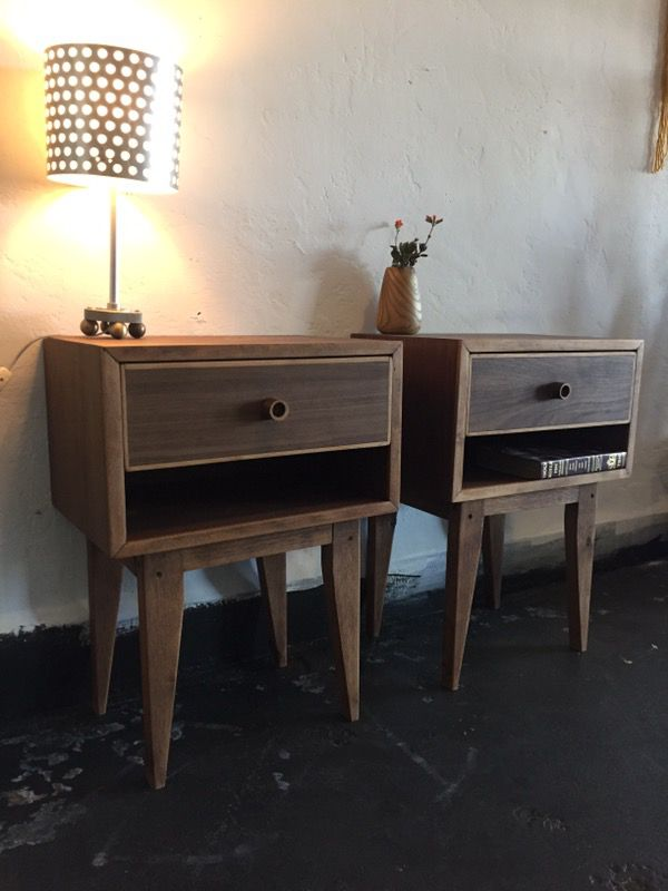 Offer Up Los Angeles >> Night Stands For Sale In Los Angeles Ca Offerup
