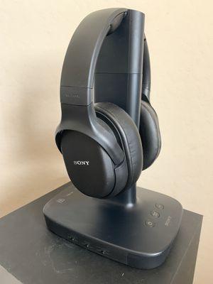 Sony Headphones for Sale in Queen Creek, AZ