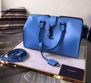 Designer Bag Large for Sale in Canton, MI