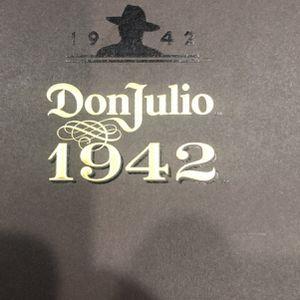 Donjulio 1942 for Sale in Santa Fe Springs, CA