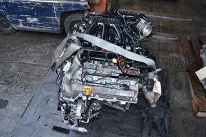 07-10 Hyundai Vercruz OEM 1.8L Engine Motor Assembly for Sale in Hialeah, FL