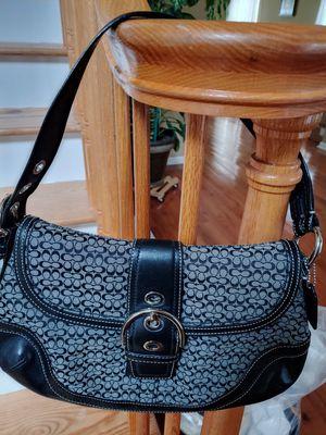Bag for Sale in Toms River, NJ