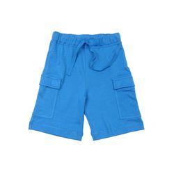 Boys Casual Beach Cargo Shorts Cobalt 4T for Sale in Norfolk,  VA