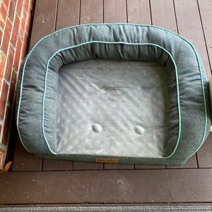 Dog Bed for Sale in Aberdeen, WA