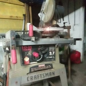 Power saws for Sale in St. Petersburg, FL