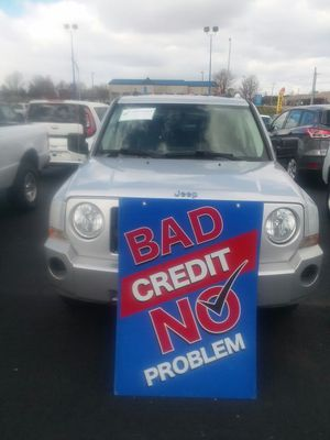 Jeep for Sale in Winchester, KY